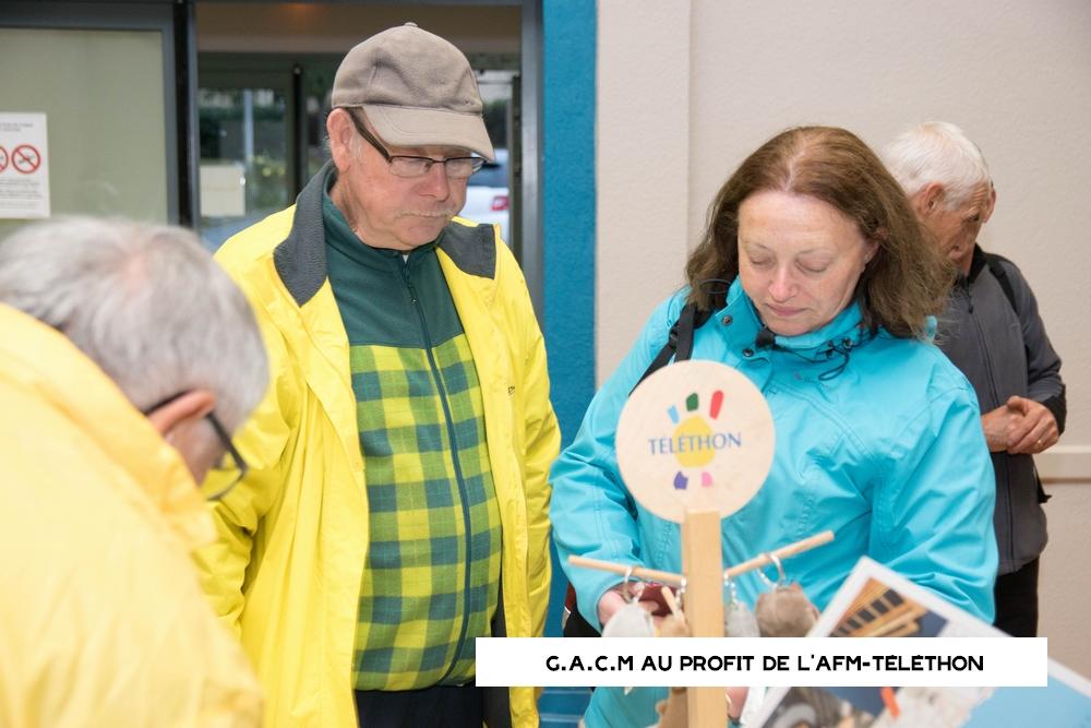 GACM_au_profit_du_Téléthon_-_Marche_du_07_Oct_2018-2.jpg