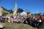 Lancement Téléthon 2019 Montautour (6).jpg