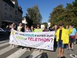 Lancement Téléthon 2019 - Montautour (220).jpg