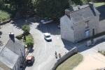 Lancement Téléthon 2019 - Montautour (4).jpg