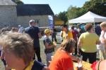 Lancement Téléthon 2019 - Montautour (38).jpg