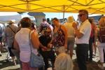 Lancement Téléthon 2019 - Montautour (43).jpg