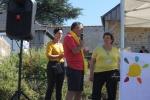 Lancement Téléthon 2019 - Montautour (47).jpg