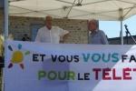 Lancement Téléthon 2019 - Montautour (48).jpg