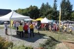Lancement Téléthon 2019 - Montautour (60).jpg