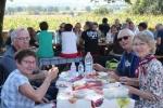 Lancement Téléthon 2019 - Montautour (94).jpg