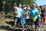 Lancement Téléthon 2019 - Montautour (114).jpg