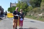 Lancement Téléthon 2019 - Montautour (133).jpg