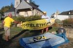 Lancement Téléthon 2019 - Montautour (203).jpg