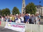 Lancement Téléthon 2019 - Montautour (221).jpg